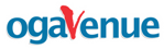 OgaVenue's Company logo