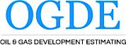 Ogde's Company logo