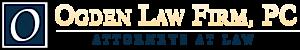 Ogden Law Firm's Company logo