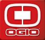 OGIO's Company logo