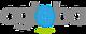 FlexAwards's Competitor - Ogloba logo