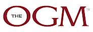 Theogm's Company logo