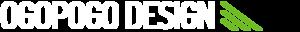 Ogopogo Design's Company logo