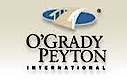 Ogradypeyton's Company logo