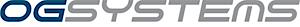 OGSystems's Company logo