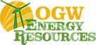 Ogw Energy Resources's Company logo