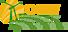 Ogw Energy Resources Logo