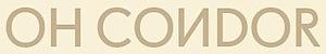 Oh Condor's Company logo