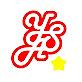 Oh No, Yaki Snack Attack!!!'s Company logo