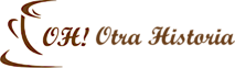 Oh Otra Historia's Company logo