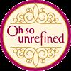 Oh So Unrefined's Company logo