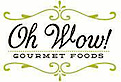 Oh Wow Gourmet Foods's Company logo