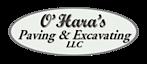 Ohara Paving & Excavating's Company logo
