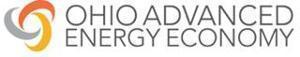 Ohio Advanced Energy Economy's Company logo