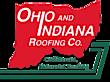 Ohio And Indiana Roofing's Company logo