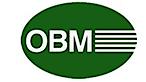 Ohiobusinessmachines's Company logo