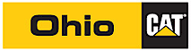 Ohio CAT's Company logo