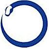 Ohiocitizen's Company logo