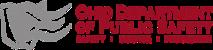 Ohio Department of Public Safety's Company logo