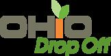 Ohio Drop Off's Company logo