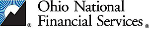 Ohio National Financial Services's Company logo