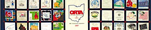 Ohio Retired Teachers Association's Company logo