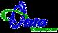 Summit Machine's Competitor - Ohio Telecom logo