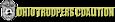 Whenpigsflynorwalk's Competitor - Ohio Troopers Coalition logo