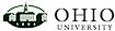 Kent State University's Competitor - Ohio University logo