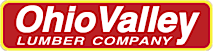 Ohio Valley Lumber's Company logo