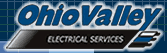 Ohiovalleyelectric's Company logo