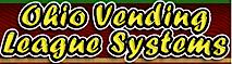 Ohio Vending League Systems's Company logo