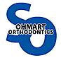 Ohmart Orthodontics's Company logo