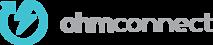 OhmConnect's Company logo