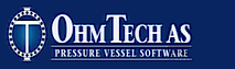 OhmTech AS's Company logo