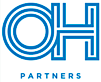 OH Partners's Company logo