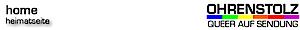 Ohrenstolz   Queer Auf Sendung's Company logo