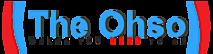Theohso's Company logo