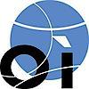 Oi Global Partners's Company logo