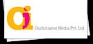 Oi media's Company logo
