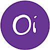 Oi You's Company logo