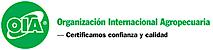 Oia - Calidad En Alimentos's Company logo