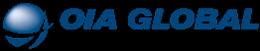 OIA Global's Company logo