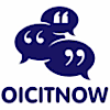 Oic Digital Solutions's Company logo