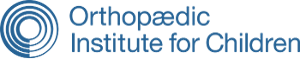Orthohospital's Company logo