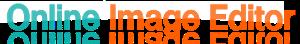 OIE's Company logo