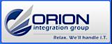 Oi Group's Company logo