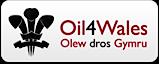 Oil 4 Wales's Company logo