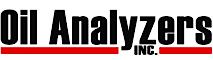 Oil Analyzers's Company logo