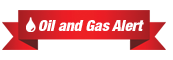 Oil And Gas Alert's Company logo